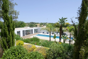 Villa_for_sale_in_Loule_ema13129