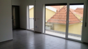 Property_for_sale_in_S. Martinho do Porto_sma13130