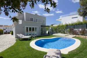 Villa_for_sale_in_Vale do Lobo_ema13141