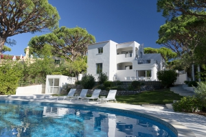 Villa_for_sale_in_Vale do Lobo_ema13142