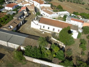Ruin_for_sale_in_Paderne_sma13145