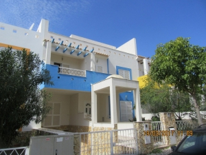 Home_for_sale_in_Tavira_sma13150