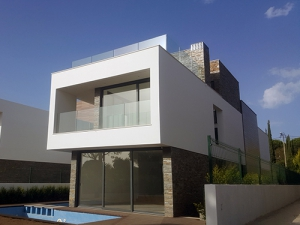 Villa_for_sale_in_Albufeira_sma13151
