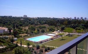 Condominium_for_sale_in_Portimao_sma13160