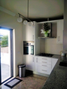 Condominium_for_sale_in_Albufeira_sma13171