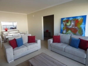 Apartment_for_sale_in_Algoz_sma13172