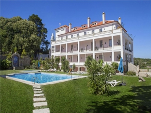 Hotel_for_sale_in_Viseu_sma13175