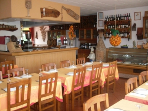 Business for sale in Albufeira sma13177