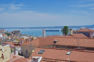 Apartment_for_sale_in_Lisbon_sjo13186