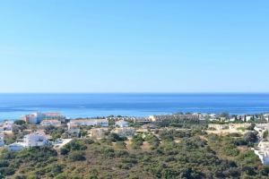 Land_for_sale_in_Albufeira_sjo13190