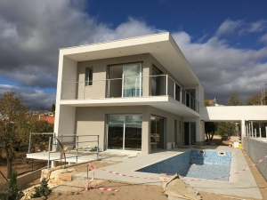 Haus_for_sale_in_Pera_sma13195
