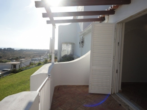Apartment_for_sale_in_Albufeira_sma13197