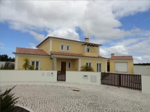 Villa_for_sale_in_Lourinha_sma13203