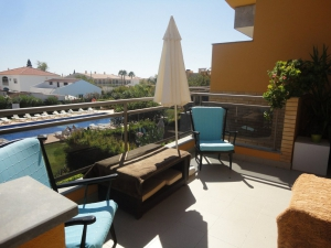 Condominium_for_sale_in_Albufeira_sma13204