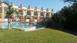 Condominium_for_sale_in_Albufeira_sma13205