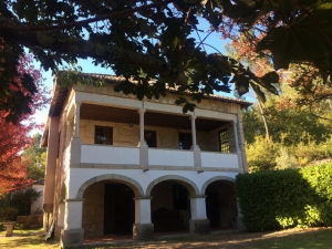 Country House_for_sale_in_Sao Pedro do Sul_sma13208