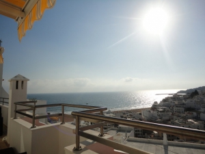 Apartment_for_sale_in_Albufeira_sma13209