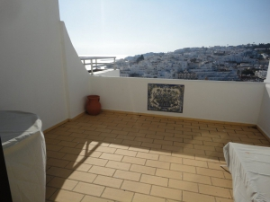 Apartment for sale in Albufeira sma13210