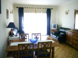 Flat_for_sale_in_Albufeira_sma13212