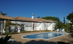 Moradia_for_sale_in_Albufeira_sma13213