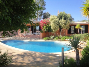 Moradia_for_sale_in_Albufeira_sma13214
