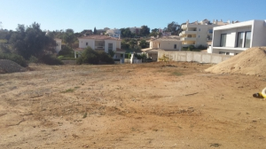 Land_for_sale_in_Albufeira_SMA13216
