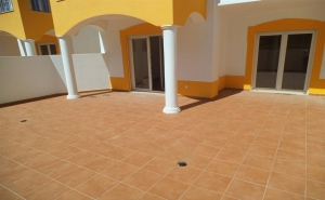 Apartamento_for_sale_in_Aljezur_sma13218