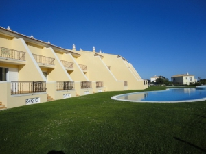 Real Estate_for_sale_in_Albufeira_sma13219