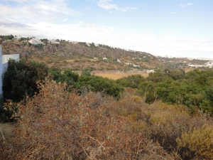Land_for_sale_in_Albufeira_sma13220