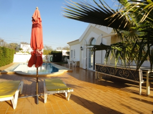 House_for_sale_in_Albufeira_sma13221