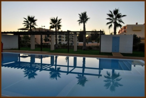 Home_for_sale_in_Vilamoura_sma13223
