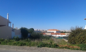Land_for_sale_in_Lagoa_sma13225