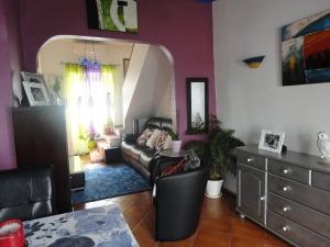 House_for_sale_in_Albufeira_sma13227