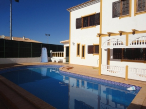 Haus_for_sale_in_Albufeira_sma13228
