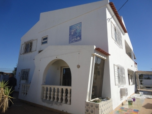 House_for_sale_in_Albufeira_sma13230