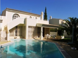Haus_for_sale_in_Albufeira_sma13231
