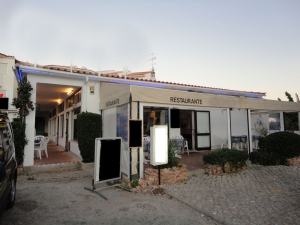 Business_for_sale_in_Albufeira_sma13233