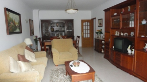 Apartment_for_sale_in_Loule_sma13234