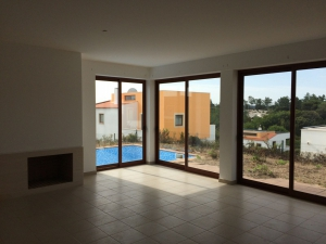 Real Estate_for_sale_in_Obidos_sma13236
