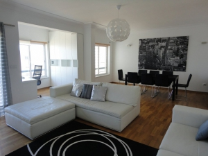Wohnung_for_sale_in_Loule_sma13239