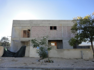 Villa_for_sale_in_Loule_sma13241