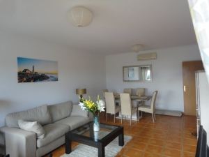 Wohnung_for_sale_in_Vilamoura_sma13243