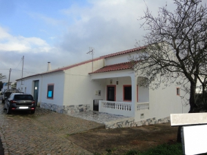 Villa_for_sale_in_Alte_sma13248