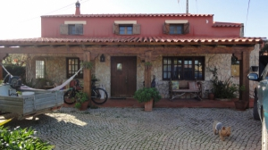 Villa_for_sale_in_Alcantarilha_sma13253