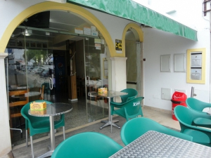 Commercial_for_sale_in_Albufeira_sma13257