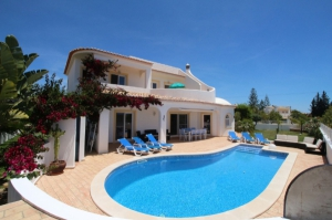 Moradia_for_sale_in_Albufeira_sma13259