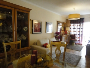 Wohnung_for_sale_in_Vilamoura_sma13260