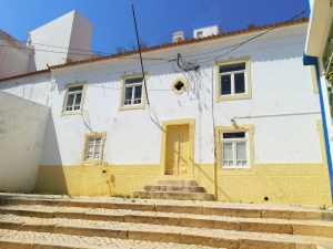 Ruin_for_sale_in_Albufeira_sma13261