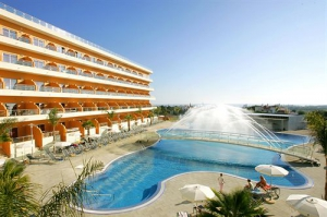 Flat for sale in Albufeira sma13264