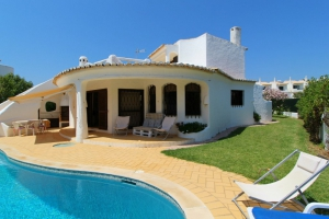 Real Estate_for_sale_in_Albufeira_sma13269